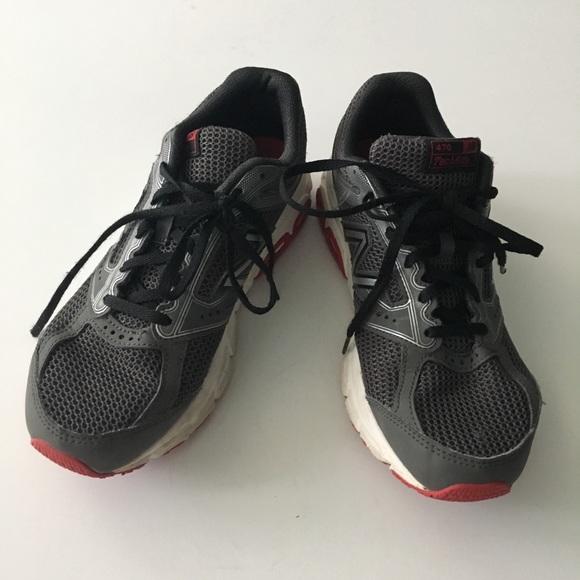 New Balance Shoes | Mens 470 Techride
